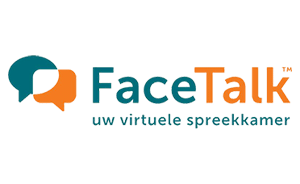 home - partners - Facetalk