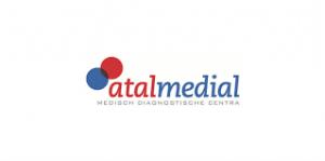ATAL medical